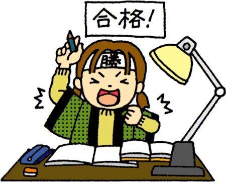study002.jpg