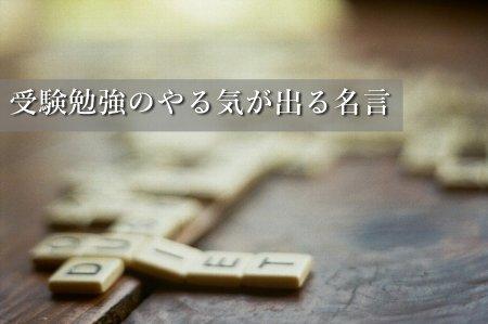 zkbk15.jpg